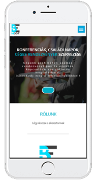 bemyevent-hu_webvarazs