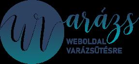 Webvarázs Design